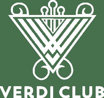 Verdi Club